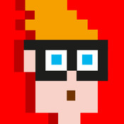 [Update] Win iTunes vouchers by topping Pocket Gamer's Appy Nerd Gamer X leaderboard