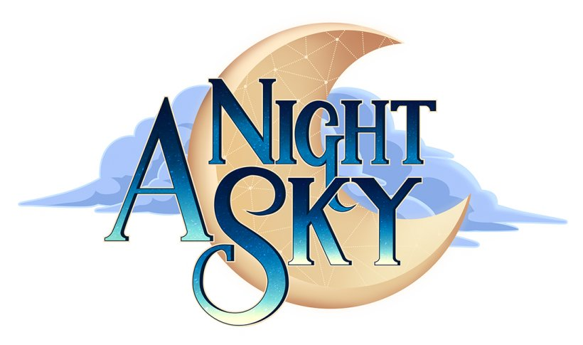 The GearVR experience A Night Sky will be getting monthly content packs, starting June 30th