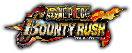 Bandai Namco opens pre-registrations for One Piece: Bounty Rush - will it be worth the wait or more of the same?
