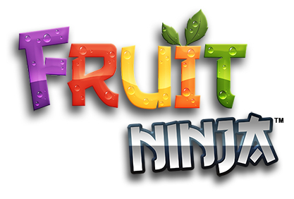 [Update] Think you've got what it takes to beat our resident gaming god Gamer X at Fruit Ninja?