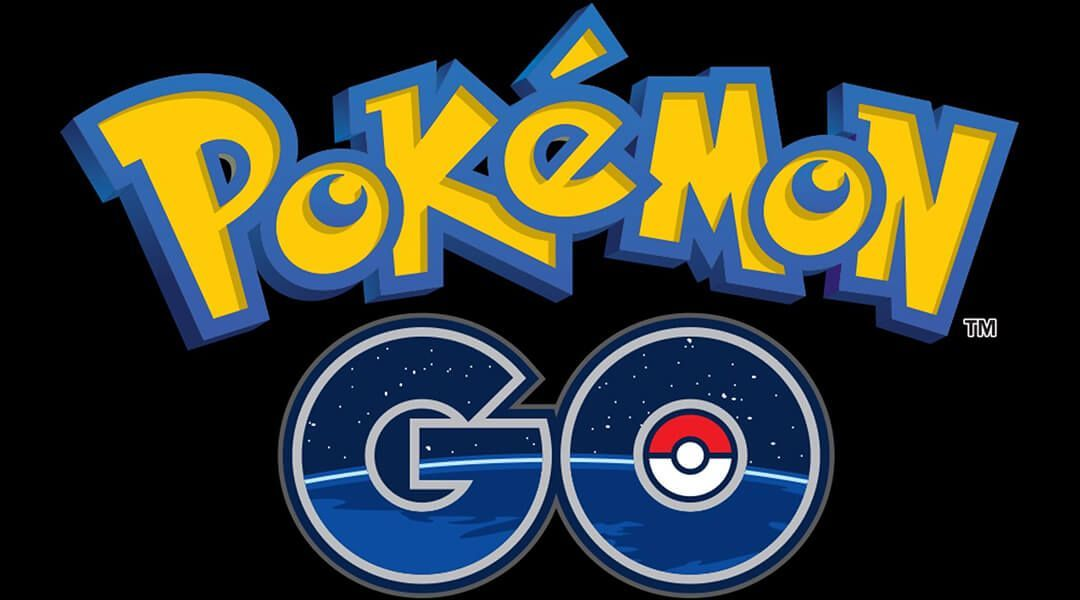Pokemon Go sees the arrival of new Shadow Pokemon that have been captured by Team Go Rocket