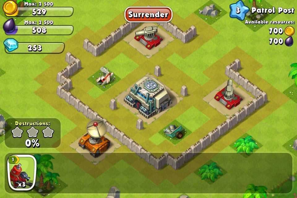 Clash of clans podcast episode 6 special episode is out clash of