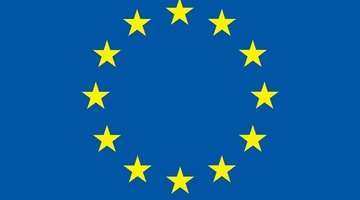 European Commission: You should only call a game free if the player has 'no possibility of making in-app purchases'