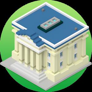 App Army Assemble: Bit City - how does it fare against NimbleBit's other titles?