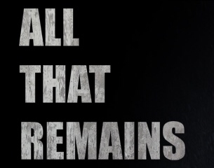 Glitch Games' next point-and-click adventure, All That Remains, arrives on June 29th