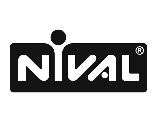 E3 2012: Nival's first iOS game will be the artistic Zuma-like Emaki