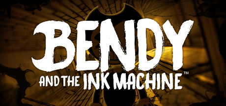 If classic Disney made horror games they'd probably look a lot like Bendy and the Ink Machine