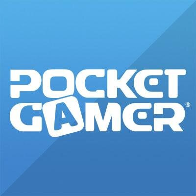 [CLOSED] What would you change about Pocket Gamer?