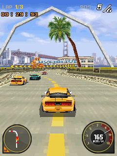 Race Driver Grid Articles Pocket Gamer