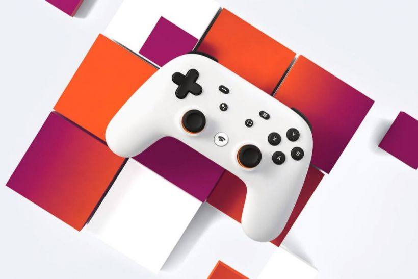 Google Stadia vs Apple Arcade - Which service is going to win?