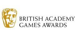 Find out which iPad, iPhone, and Android games are nominated in this year's BAFTAs