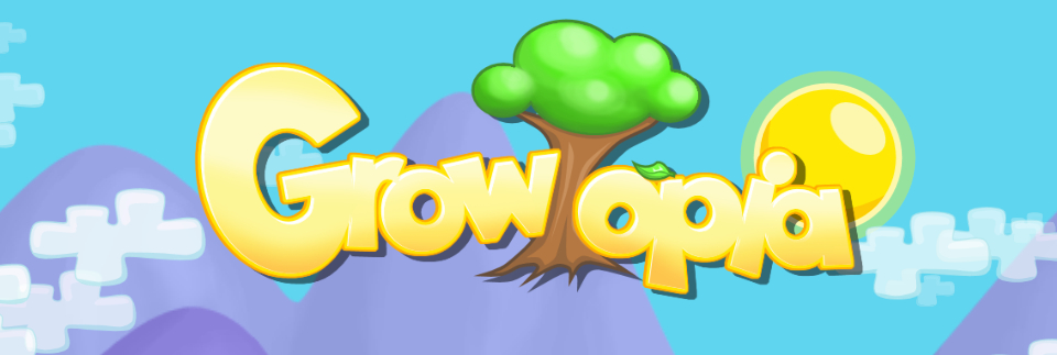 How to build the best world possible in Growtopia - hints, tips, and tricks