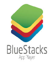 BlueStacks launches beta version of its Android App Player for PC