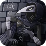 The Solitaire-style Silver Award-winning Card Thief's next content update arrives tomorrow