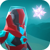 Pocket Gamer's best games of September giveaway - Morphite