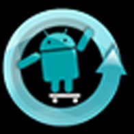 CyanogenMod coming to Xperia Play, gestures and private browsing to feature
