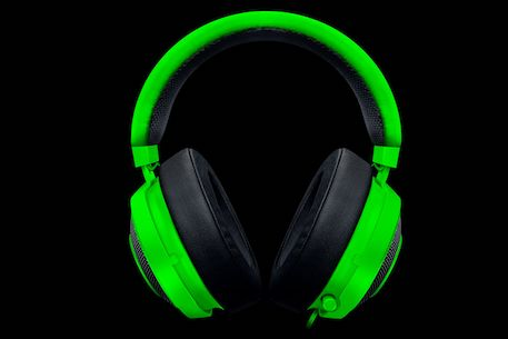 "Razer Kraken Pro V2 review - ""A worthwhile gaming headset?"""