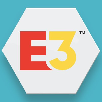 E3 2018 - Absolutely everything announced for mobile and Switch