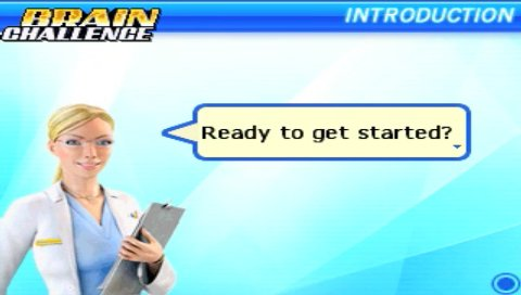 Gameloft getting into PSP development?