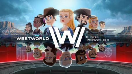 Westworld preview - What the Fallout Shelter devs did next