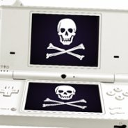 Portable piracy costs the games industry £28 billion, investigation finds