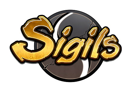 Sigils: Battle for Raios is an action RPG inspired by mobas headed to iPad May 21st