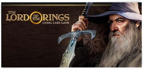 The 5 best fantasy card games for mobile