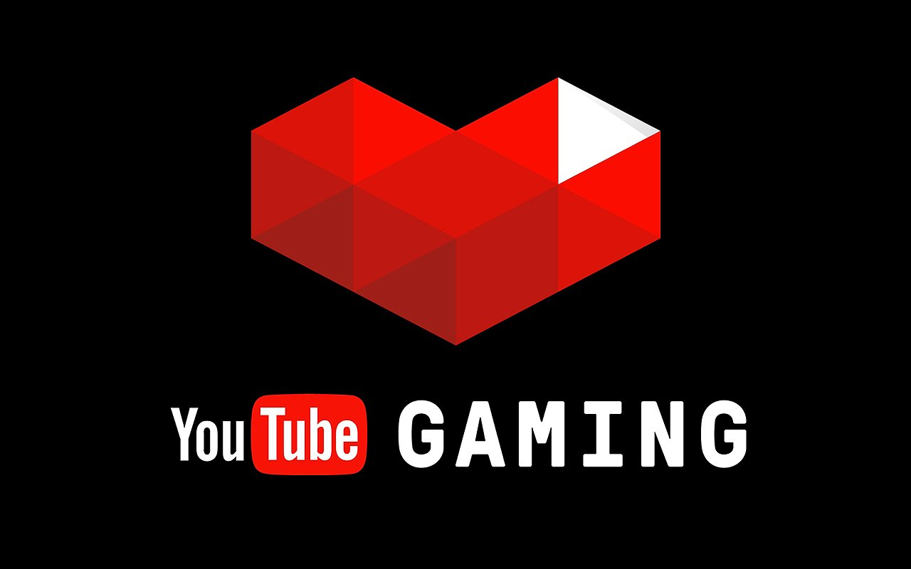 TGS 2015: YouTube Gaming to include livestreaming services for Android games soon