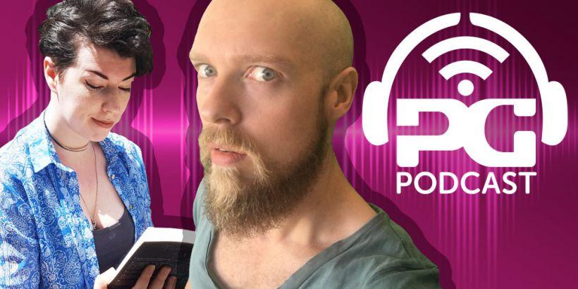 Pocket Gamer Podcast: Episode 463 - Diablo Immortal, Blizzard's plans for mobile