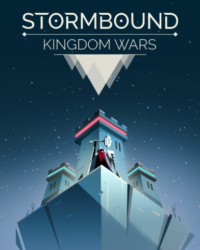 The tactical card collecting game Stormbound: Kingdom Wars is now available worldwide on iOS and Android