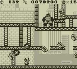 Donkey Kong (eShop)