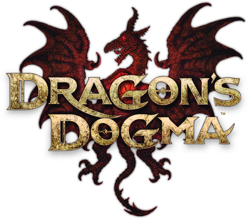 Raid dungeons in upcoming free-to-play iOS multiplayer spin-off Dragon's Dogma Quest