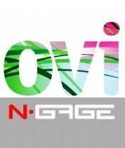 Ovi Store versus N-Gage