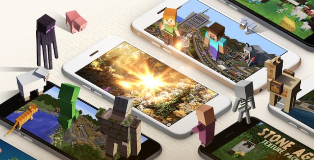 Five co-op mobile games to play with your partner on Valentine's Day