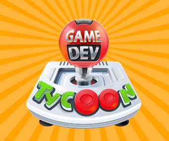 Game Dev Tycoon tips and tricks - Everything you need to make a hit game