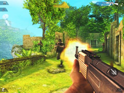 iPad_Screenshot_1 Novos jogos da semana para iPhone/iPod Touch/iPad