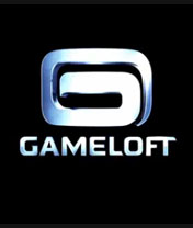 Gameloft issues formal apology over free-to-play version of iOS action game Hero of Sparta 2