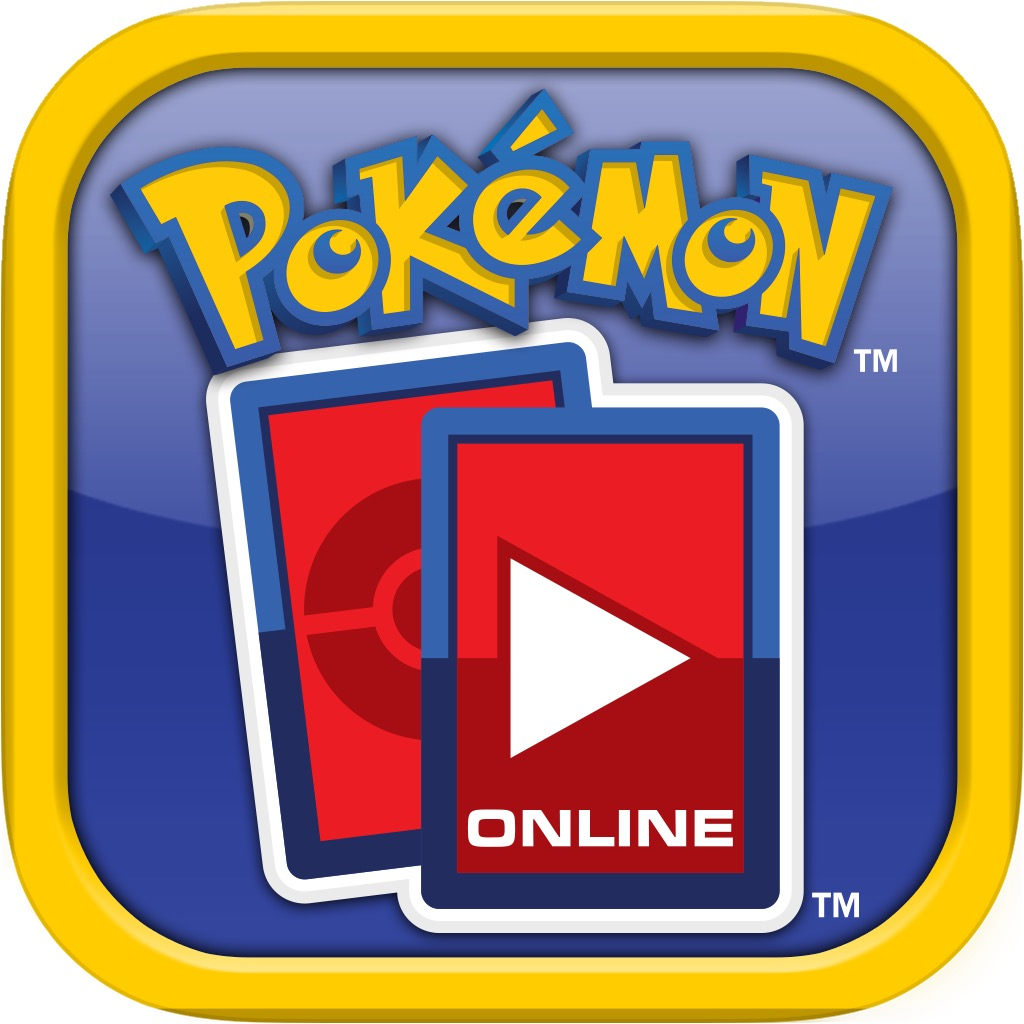 Hands-on with Pokemon: Trading Card Game Online for iPad