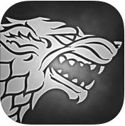 Rule the seven kingdoms in Game of Thrones: Conquest, coming to iOS and Android on October 19th