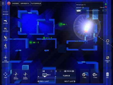 Humble Bundle PC & Android 10 has added Frozen Synapse, Fieldrunners, and Ittle Dew to its already impressive roster