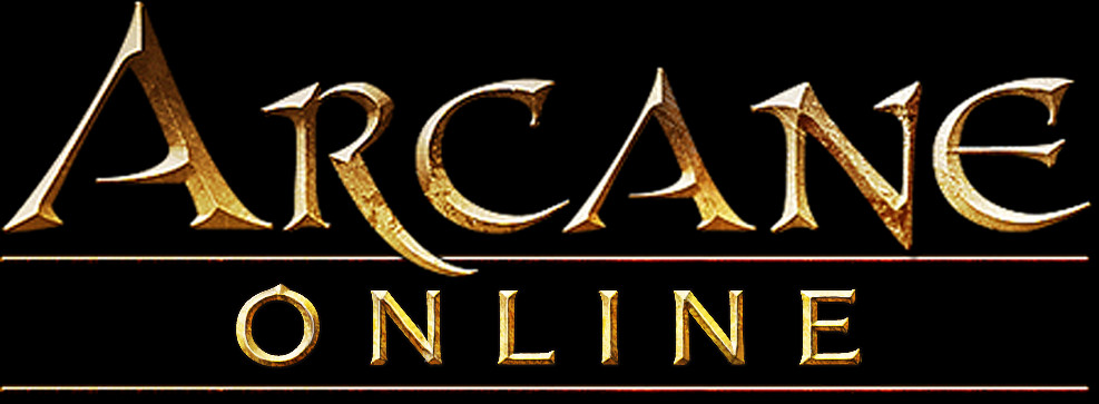 Fantasy MMORPG Arcane Online is unleashed on Android and iOS