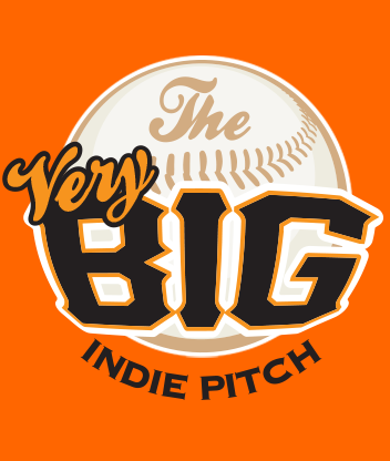 The Very Big Indie Pitch returns at Pocket Gamer Connects London 2015