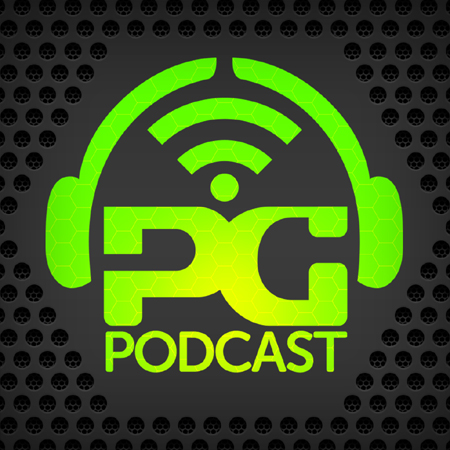 Pocket Gamer Podcast: Episode 433 - Part Time UFO, Outlast: Bundle of Terror