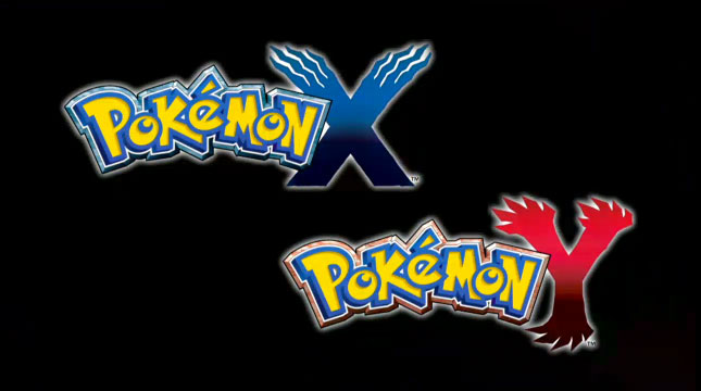 Game Freak patches Pokemon X and Y battle analyser bug - it's super effective!