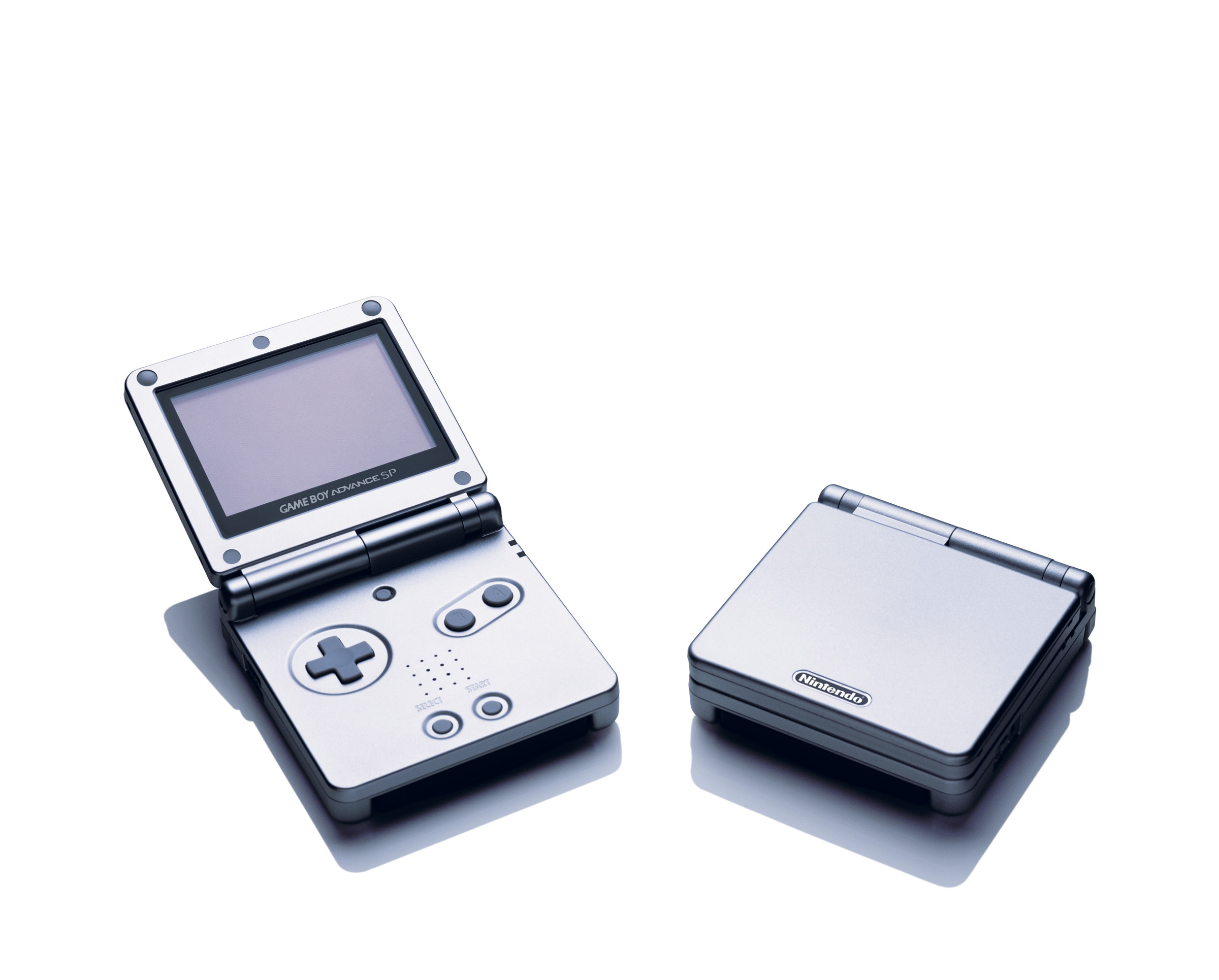 Play GBA games on your Game Boy Brick