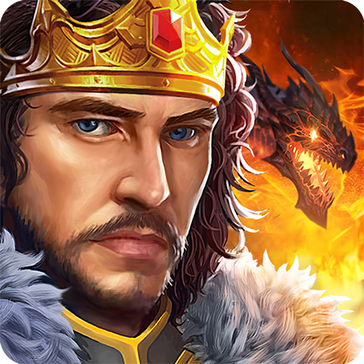 We talk to Tap4Fun about King's Empire's 4th anniversary [Sponsored]