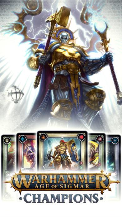 The best digital board games for mobile September 2018