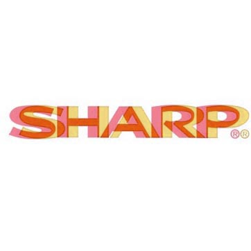 Sharp to launch 3D smartphone worldwide later this year