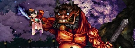 This week on the PS Vita Store: Angry Birds Trilogy, Muramasa Rebirth, and some great sales