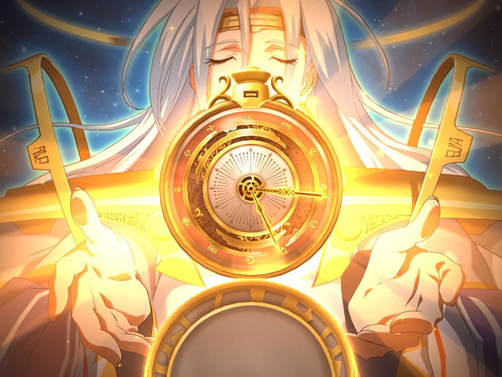 "Langrisser Mobile review - ""The best mobile strategy?"""